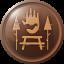 jgedb5 Watch Dogs: Legion - La liste des trophées et succès