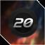 jgejd5 Need for Speed Hot Pursuit Remastered - La liste des trophées et succès
