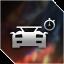 jgejg5 Need for Speed Hot Pursuit Remastered - La liste des trophées et succès