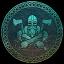 0e1554 Assassin's Creed Valhalla - La liste des trophées et succès!