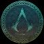 0e1584 Assassin's Creed Valhalla - La liste des trophées et succès!