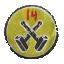 0e6704 Call of Duty: Black Ops Cold War - La liste des trophées et succès!