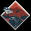 0e6774 Call of Duty: Black Ops Cold War - La liste des trophées et succès!