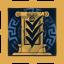 0e68e8 Immortals Fenyx Rising - La liste des trophées et succès