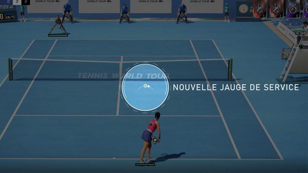 1593611115-5718-capture-d-ecran-1024x576 Mon avis sur Tennis World Tour 2 - Retour gagnant?