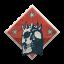 16e57d Call of Duty: Black Ops Cold War - La liste des trophées et succès!