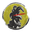 16gbbd Call of Duty: Black Ops Cold War - La liste des trophées et succès!