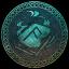 3g4b14 Assassin's Creed Valhalla - La liste des trophées et succès!