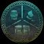 3g4bg8 Assassin's Creed Valhalla - La liste des trophées et succès!