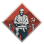 3gd338 Call of Duty: Black Ops Cold War - La liste des trophées et succès!