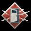 3gd358 Call of Duty: Black Ops Cold War - La liste des trophées et succès!
