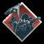 3gd378 Call of Duty: Black Ops Cold War - La liste des trophées et succès!