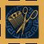 3gd81j Immortals Fenyx Rising - La liste des trophées et succès