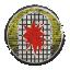 3gj118 Call of Duty: Black Ops Cold War - La liste des trophées et succès!
