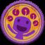4d6617 Sackboy: A Big Adventure - La liste des trophées