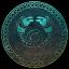 4d6g7d Assassin's Creed Valhalla - La liste des trophées et succès!