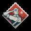 4dj55e Call of Duty: Black Ops Cold War - La liste des trophées et succès!