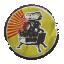 4dj5ee Call of Duty: Black Ops Cold War - La liste des trophées et succès!