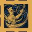 4dj8d7 Immortals Fenyx Rising - La liste des trophées et succès