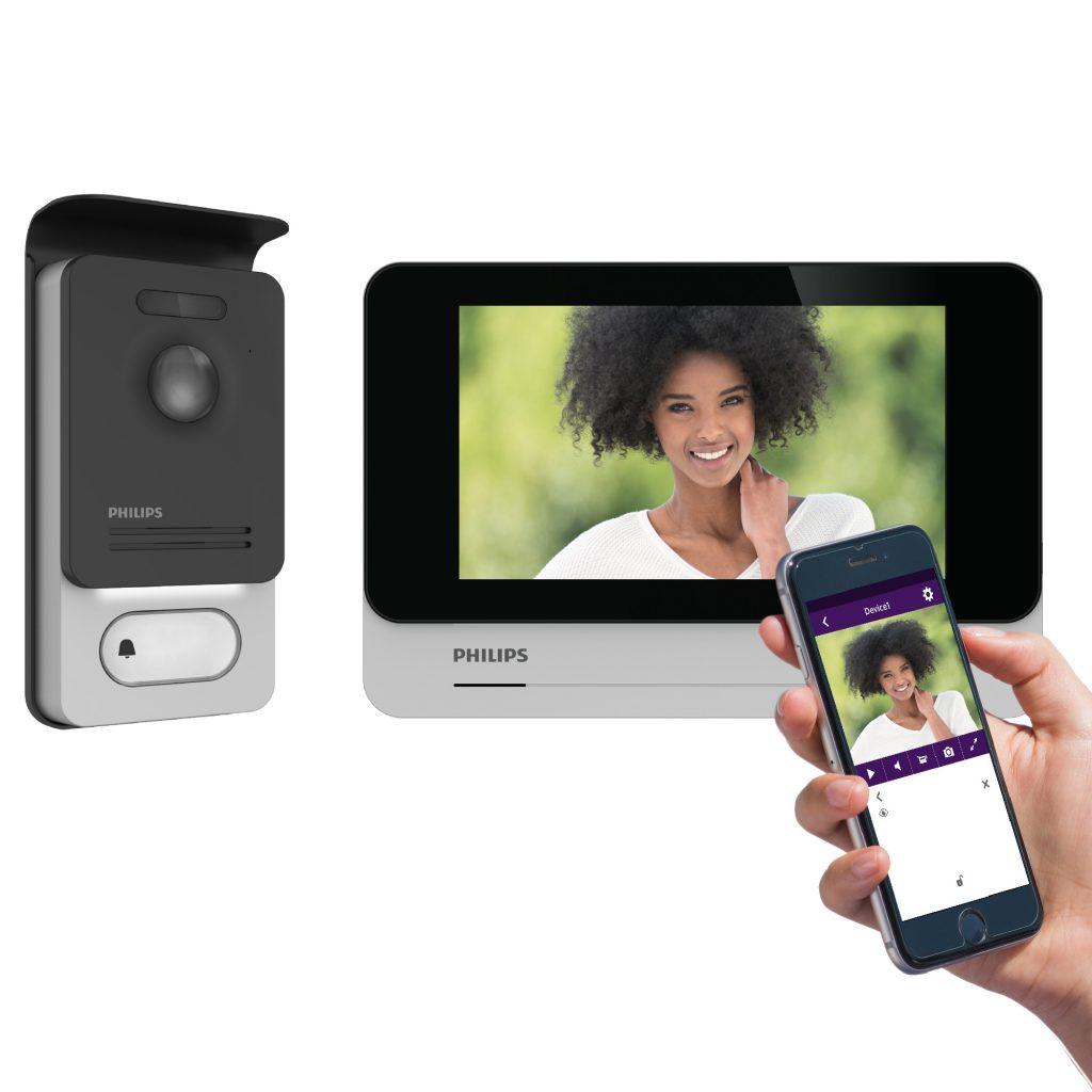 531036_smartphone-1-1024x1024 Avidsen - La sélection pour rester connecté à son foyer