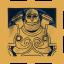 5j1840 Immortals Fenyx Rising - La liste des trophées et succès