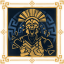 5j18d4 Immortals Fenyx Rising - La liste des trophées et succès