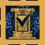 5j18j4 Immortals Fenyx Rising - La liste des trophées et succès