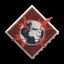 5j1e5j Call of Duty: Black Ops Cold War - La liste des trophées et succès!