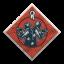 5j1e7j Call of Duty: Black Ops Cold War - La liste des trophées et succès!