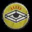 5j600j Call of Duty: Black Ops Cold War - La liste des trophées et succès!