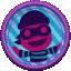 5jbb34 Sackboy: A Big Adventure - La liste des trophées
