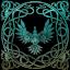 5jbd8j Assassin's Creed Valhalla - La liste des trophées et succès!