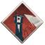 61e005 Call of Duty: Black Ops Cold War - La liste des trophées et succès!