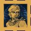 61e810 Immortals Fenyx Rising - La liste des trophées et succès