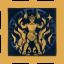 61e840 Immortals Fenyx Rising - La liste des trophées et succès