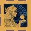 61e883 Immortals Fenyx Rising - La liste des trophées et succès