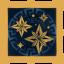 61e8j0 Immortals Fenyx Rising - La liste des trophées et succès