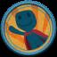 61gg30 Sackboy: A Big Adventure - La liste des trophées