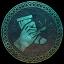 61gj14 Assassin's Creed Valhalla - La liste des trophées et succès!