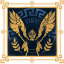 736883 Immortals Fenyx Rising - La liste des trophées et succès