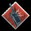 736j01 Call of Duty: Black Ops Cold War - La liste des trophées et succès!