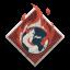 736j71 Call of Duty: Black Ops Cold War - La liste des trophées et succès!