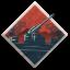 736jj1 Call of Duty: Black Ops Cold War - La liste des trophées et succès!