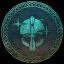 73d1bg Assassin's Creed Valhalla - La liste des trophées et succès!