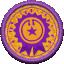 73dd56 Sackboy: A Big Adventure - La liste des trophées