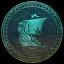 874331 Assassin's Creed Valhalla - La liste des trophées et succès!