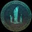 874371 Assassin's Creed Valhalla - La liste des trophées et succès!