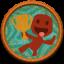 874403 Sackboy: A Big Adventure - La liste des trophées