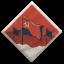 87b1j1 Call of Duty: Black Ops Cold War - La liste des trophées et succès!