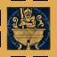 87b873 Immortals Fenyx Rising - La liste des trophées et succès